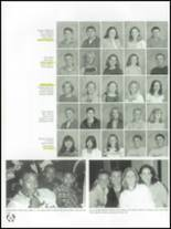 2000 Dacula High School Yearbook Page 106 & 107