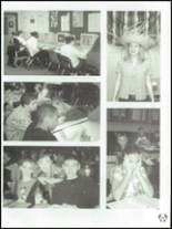 2000 Dacula High School Yearbook Page 112 & 113