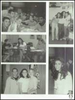 2000 Dacula High School Yearbook Page 114 & 115