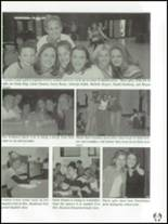 2000 Dacula High School Yearbook Page 116 & 117