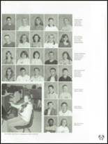 2000 Dacula High School Yearbook Page 118 & 119