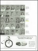 2000 Dacula High School Yearbook Page 120 & 121