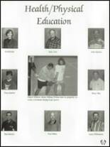 2000 Dacula High School Yearbook Page 150 & 151