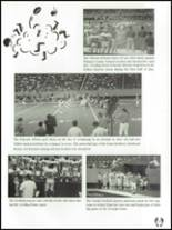 2000 Dacula High School Yearbook Page 168 & 169