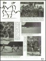 2000 Dacula High School Yearbook Page 170 & 171