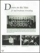 2000 Dacula High School Yearbook Page 178 & 179