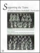 2000 Dacula High School Yearbook Page 186 & 187