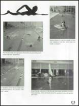2000 Dacula High School Yearbook Page 188 & 189