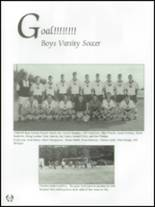 2000 Dacula High School Yearbook Page 194 & 195