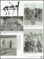 2000 Dacula High School Yearbook Page 196 & 197