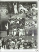 2000 Dacula High School Yearbook Page 200 & 201