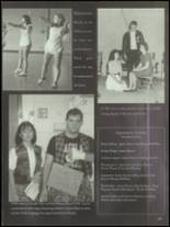 2000 Dacula High School Yearbook Page 202 & 203