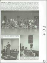 2000 Dacula High School Yearbook Page 212 & 213