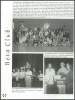 2000 Dacula High School Yearbook Page 214 & 215
