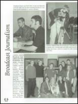 2000 Dacula High School Yearbook Page 224 & 225