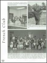 2000 Dacula High School Yearbook Page 228 & 229