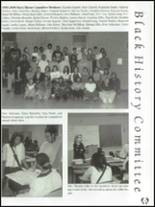 2000 Dacula High School Yearbook Page 232 & 233