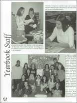 2000 Dacula High School Yearbook Page 234 & 235