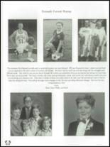 2000 Dacula High School Yearbook Page 250 & 251