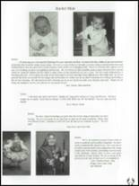 2000 Dacula High School Yearbook Page 254 & 255