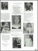 2000 Dacula High School Yearbook Page 262 & 263