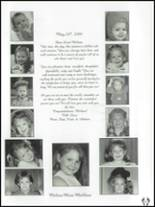 2000 Dacula High School Yearbook Page 268 & 269