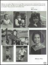 2000 Dacula High School Yearbook Page 278 & 279