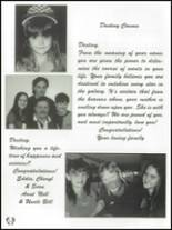 2000 Dacula High School Yearbook Page 288 & 289