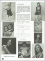 2000 Dacula High School Yearbook Page 290 & 291