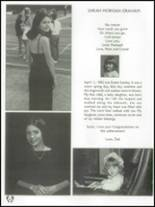 2000 Dacula High School Yearbook Page 296 & 297