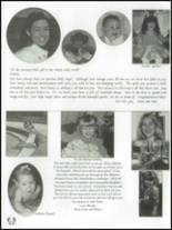2000 Dacula High School Yearbook Page 322 & 323