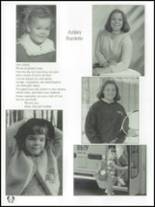 2000 Dacula High School Yearbook Page 328 & 329