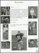 2000 Dacula High School Yearbook Page 336 & 337