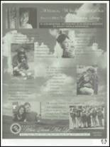 2000 Dacula High School Yearbook Page 340 & 341
