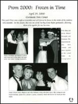 2000 Dacula High School Yearbook Page 362 & 363