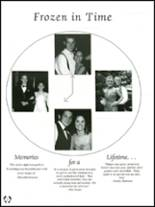 2000 Dacula High School Yearbook Page 364 & 365