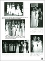 2000 Dacula High School Yearbook Page 366 & 367