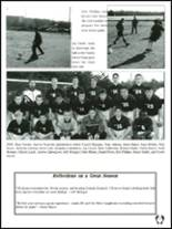 2000 Dacula High School Yearbook Page 368 & 369