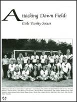 2000 Dacula High School Yearbook Page 370 & 371