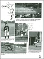 2000 Dacula High School Yearbook Page 374 & 375