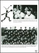 2000 Dacula High School Yearbook Page 376 & 377