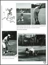 2000 Dacula High School Yearbook Page 378 & 379
