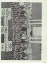 1960 Gillespie Community High School Yearbook Page 52 & 53