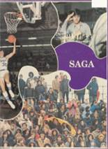 1973 Yearbook Niles North High School