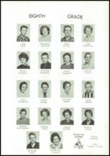 1964 Walkerville High School Yearbook Page 168 & 169