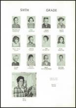 1964 Walkerville High School Yearbook Page 172 & 173