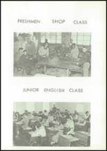 1964 Walkerville High School Yearbook Page 196 & 197