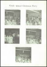 1964 Walkerville High School Yearbook Page 202 & 203
