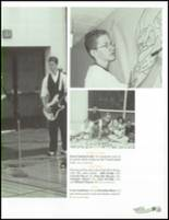 1999 Wasson High School Yearbook Page 12 & 13