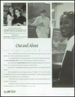 1999 Wasson High School Yearbook Page 18 & 19